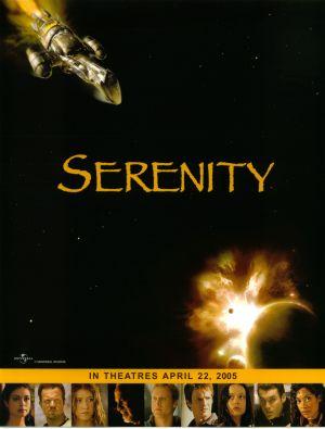 Serenity 1261x1659