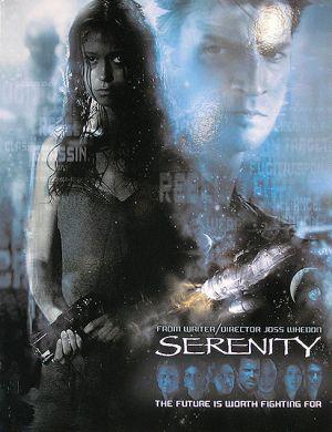 Serenity 488x634