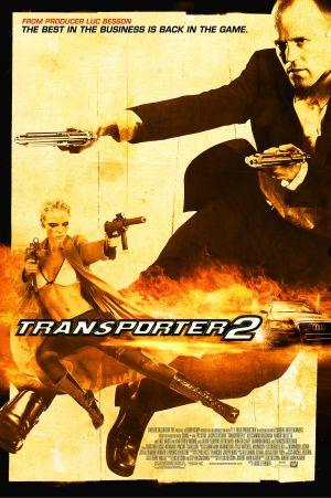 Transporter 2 2489x3740