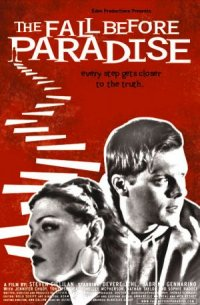 The Fall Before Paradise poster