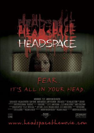 Headspace 550x781