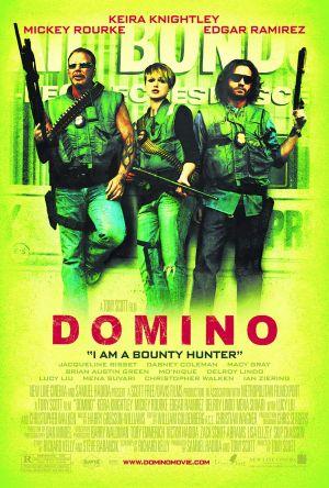 Domino 2026x3000