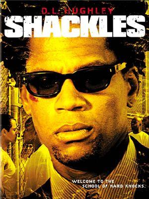 Shackles 600x800