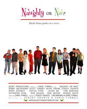 Naughty or Nice 576x720