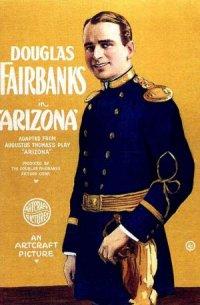 Le lieutenant Douglas poster