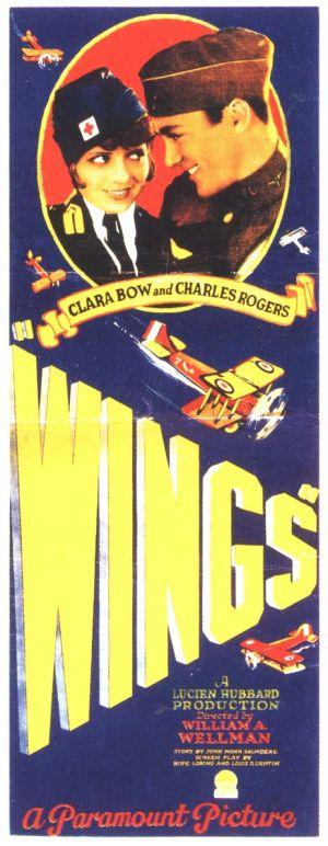 Wings 464x1194