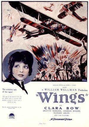 Wings 1470x2100