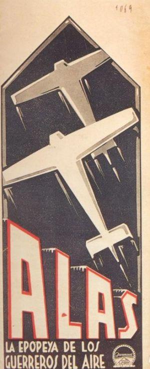 Wings 328x805