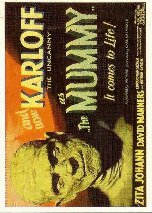 The Mummy 742x1036