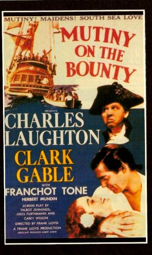 Mutiny on the Bounty 562x942