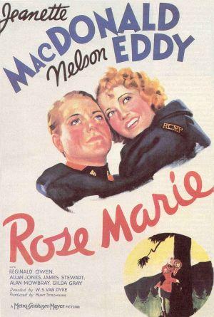 Rose-Marie 1285x1905
