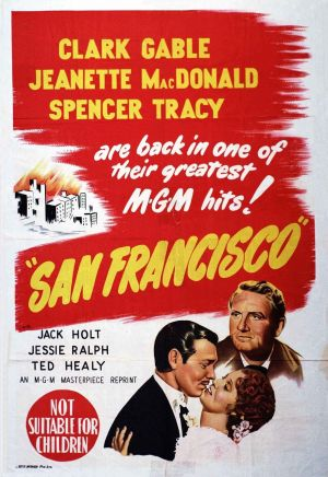 San Francisco 1300x1890