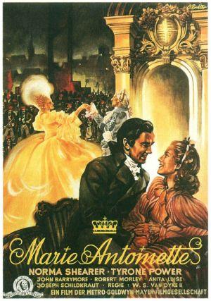 Marie Antoinette 844x1200