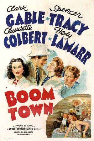 Boom Town 733x1100