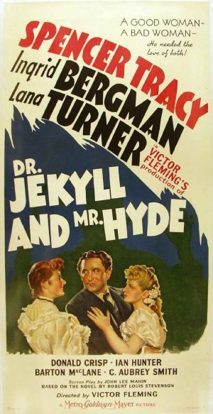 Dr. Jekyll and Mr. Hyde 978x1900