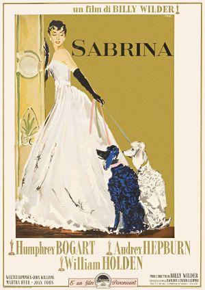 Sabrina 1494x2110