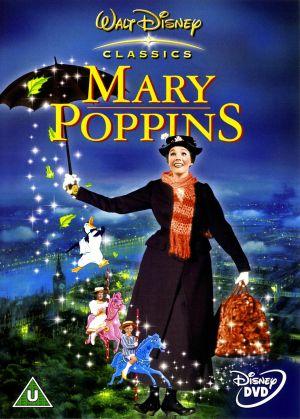 Mary Poppins 1546x2159