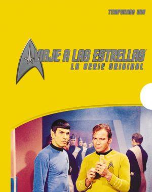 Star Trek 592x747
