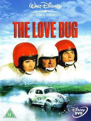 The Love Bug 1620x2157