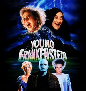 Young Frankenstein 1135x1200