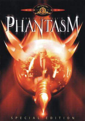 Phantasm 1759x2490