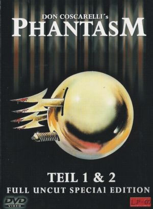 Phantasm 914x1246