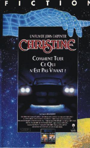 Christine 1487x2437