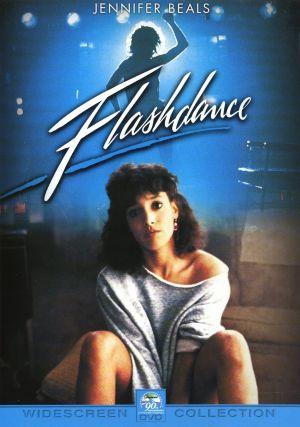 Flashdance 1527x2171