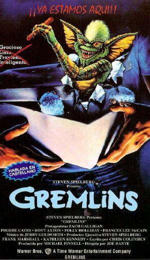 Gremlins 557x964