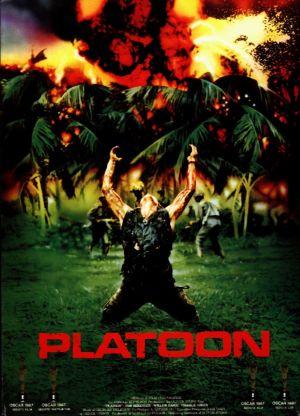 Platoon 825x1145