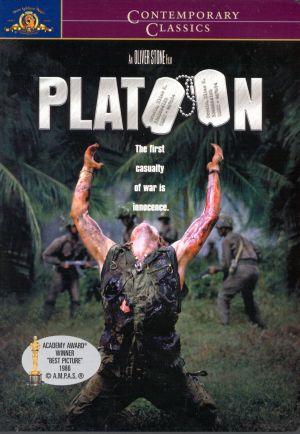 Platoon 994x1438