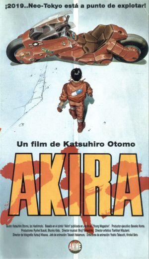 Akira 884x1529