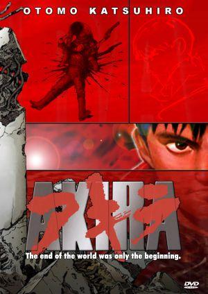 Akira 1536x2171