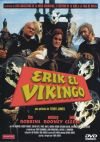 Erik the Viking Cover