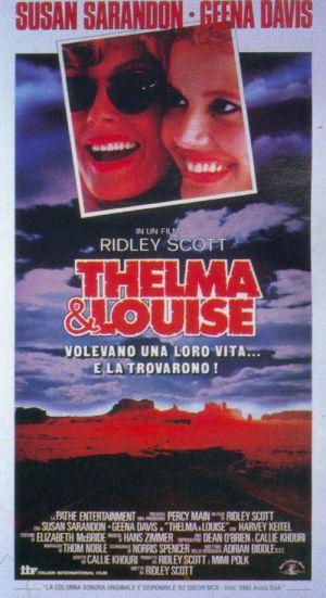 Thelma & Louise 500x918