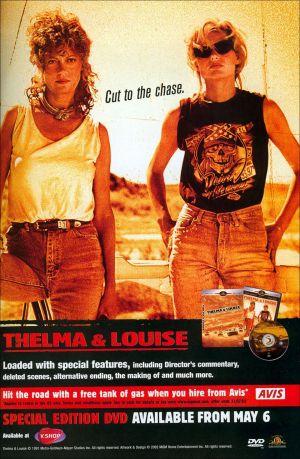 Thelma & Louise 960x1470