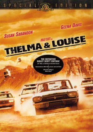 Thelma & Louise 1057x1488