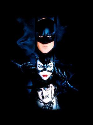 Batmans Rückkehr 1535x2073