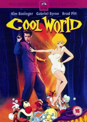 Cool World 570x800