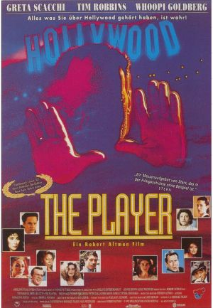 The Player 1064x1536