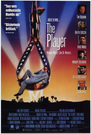 The Player 580x853