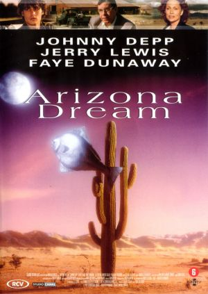 Arizona Dream 1533x2159