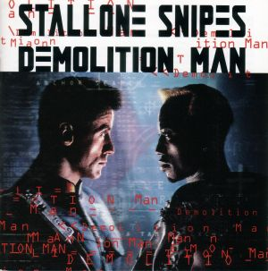 Demolition Man 1409x1423