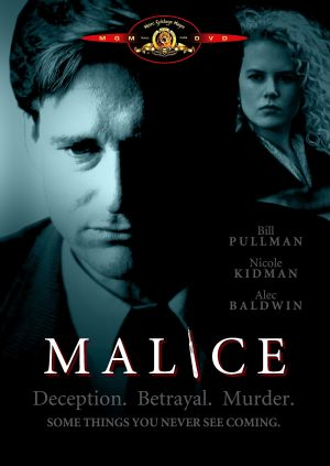 Malice 1533x2159