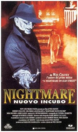 New Nightmare 411x690