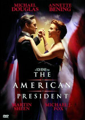 The American President 1549x2171