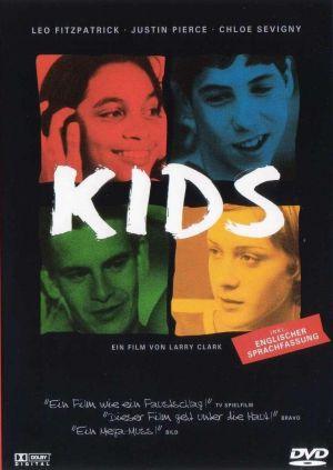 Kids 766x1081