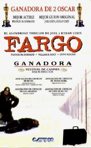 Fargo 580x938