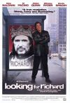 Al Pacino's Looking for Richard poster