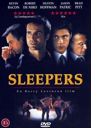 Sleepers 570x800